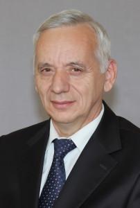 Апацкий Александр Николаевич
